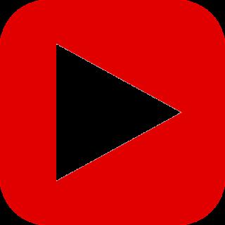YouTube Андрей Молвин