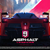 Buckle Up for the Official Launch of Asphalt 9: Legends