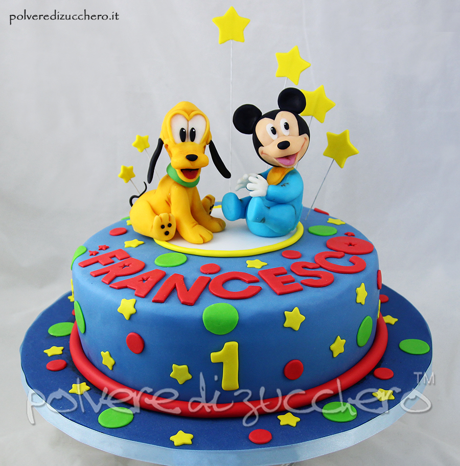 Birthday Cake Mickey Singh Free Mp Download