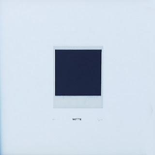 Dario Agrimi - Fotosintesi