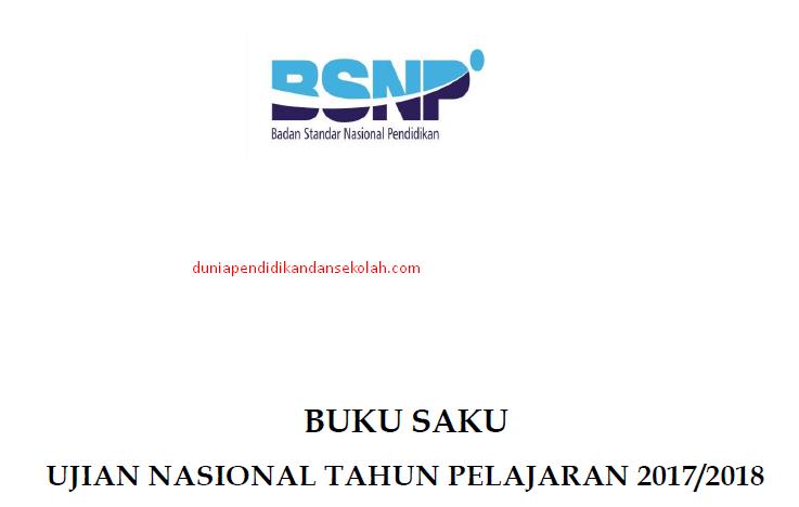 Download Buku Saku Ujian Nasional Un Final Untuk Smp