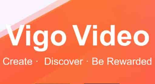 Vigo Video App - Earn Unlimited PayPal Cash + Refer and Earn