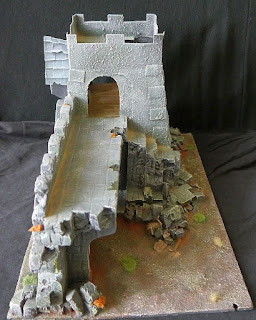Dwalthrim's smithy - my table and terrain - Page 2 1_05