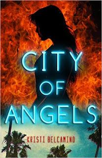 https://www.amazon.com/City-Angels-Kristi-Belcamino/dp/1943818436/ref=sr_1_1?ie=UTF8&qid=1502825943&sr=8-1&keywords=city+of+angels+kristi