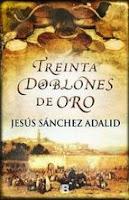 http://lecturasmaite.blogspot.com.es/2013/04/treinta-doblones-de-oro-de-jesus.html