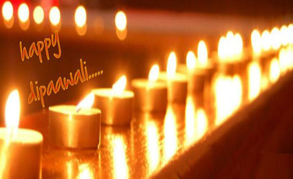 Diwali Wish Images Download