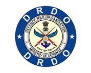 Defence Research and Development Organisation, DRDO, 10th, freejobalert, Latest Jobs, Hot Jobs, Technical Assistant, Technician, Translator, Stenographer, drdo logo