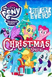 Watch My Little Pony: Best Gift Ever Online Free 2018 Putlocker