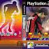 Bomba Patch: Novas Estrelas - Playstation 2