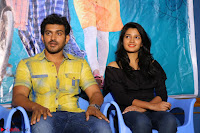 Sriramudinta Srikrishnudanta trailer launch Event 3rd May 2017 ~  Exclusive 17.JPG