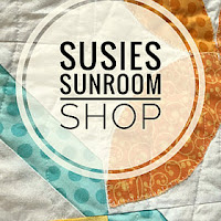 SusiesSunroomShop on Etsy here: