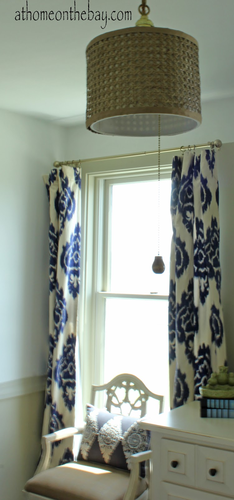 West elm chevron curtains html myideasbedroom com