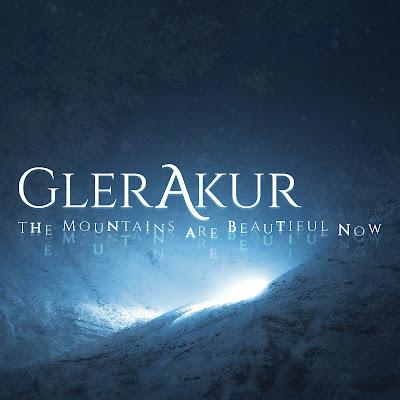 GlerAkur