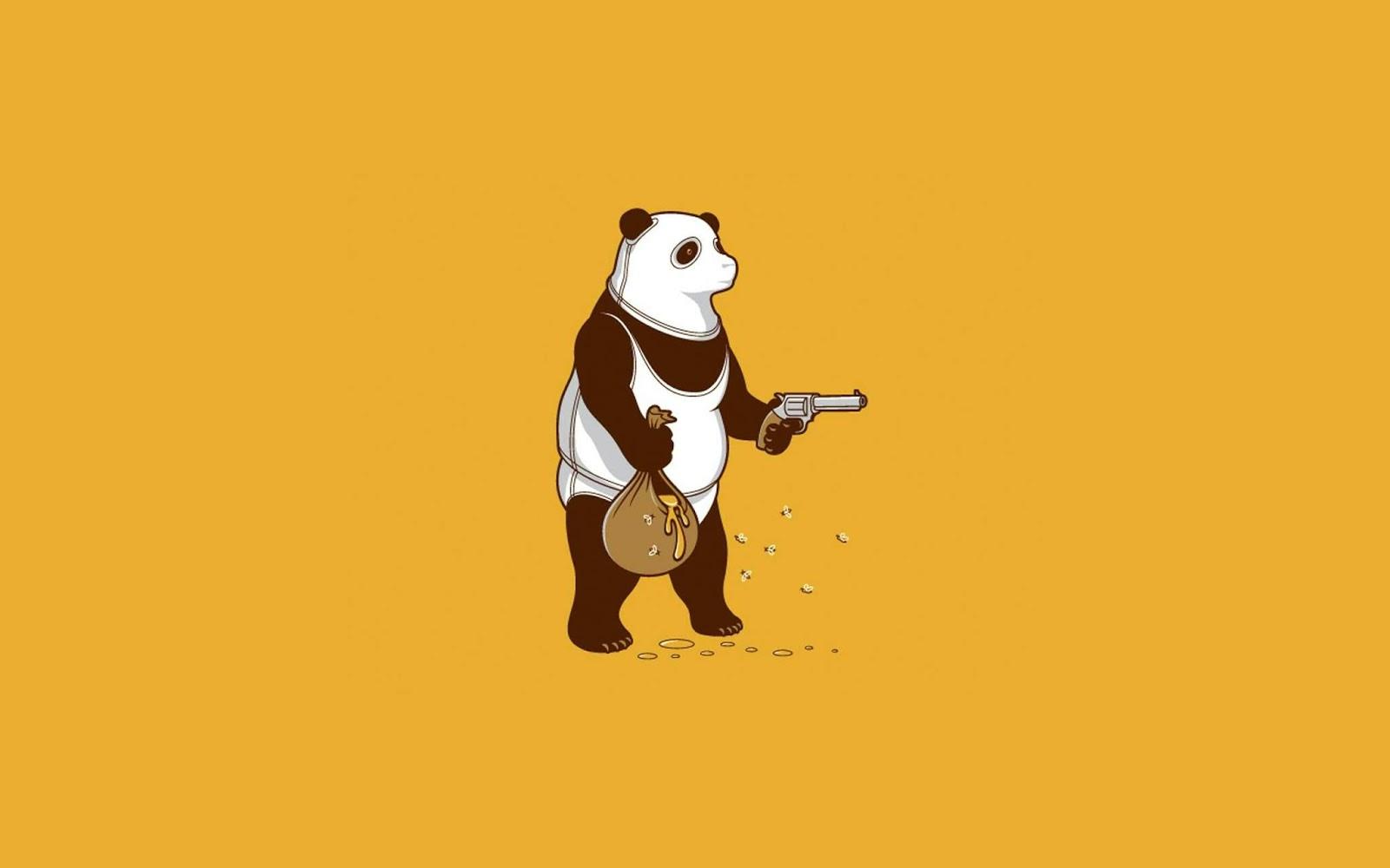 باندا,الدببة الثلاثة الدب الرابع,الدببة الثلاثة الجيران,الدببة الثلاثة حلقات جديدة,كرتون نتورك بالعربي,تعليم الرسم,كرتون نتورك بالعربيه,الجوال,خلفيات,كرتون نتورك 2018,خلفيات فيديو,جيلي باندا 2017,الباندا,حلقات جديدة,فيلم كرتون باندا 3,خلفيات متحركة