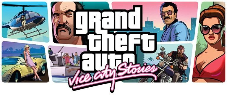gta vice city 5 game setup free download full version