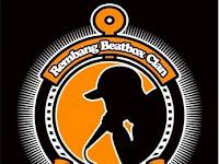Rembang Beatbox Clan