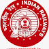 Central Railway Recruitment 2018 –  for 2573 Apprentice Posts [Apply Online]