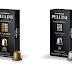 Amazon Add-On Item: $2.48 Pellini 100% Arabica Capsules, Magnifico or Supremo, 10 ct!