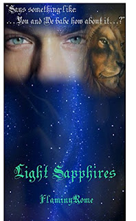 Light Sapphires (Sapphire Series Vol. 1) PDF