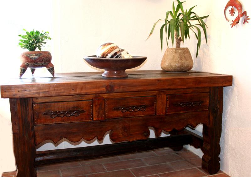 amadera meuble et d coration le charme thique du mexique authentique des produits uniques et. Black Bedroom Furniture Sets. Home Design Ideas