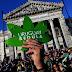 Gobierno de Uruguay comienza a vender marihuana en las farmacias para competir contra el narco