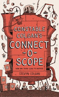 Constable Colgan's Connectoscope by Stevyn Colgan