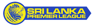 Sri Lanka Premier League (SLPL T20 2012)