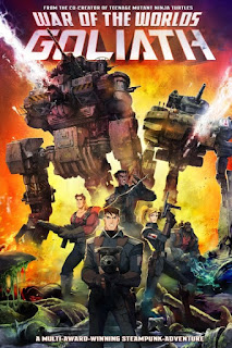 http://superheroesrevelados.blogspot.com.ar/2013/02/halo-legends.html