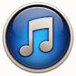 Download iTunes 11.1.3 Final Latest Update » Download Now