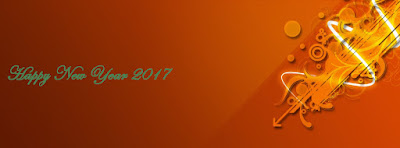 new year fb cover photos 2017