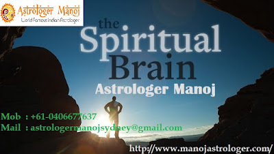 http://www.manojastrologer.com/spiritual-healing-services-in-sydney