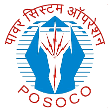 POSOCO Recruitment 2018