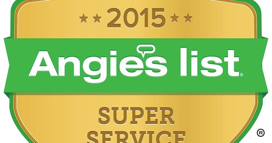 Desert Rose Door Refinishing We Won 2015 Angie S List