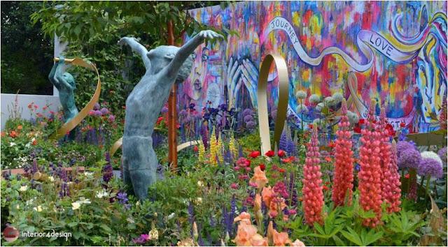 Most Beautiful Gardens 11