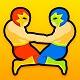 Wrestle Jump Html5