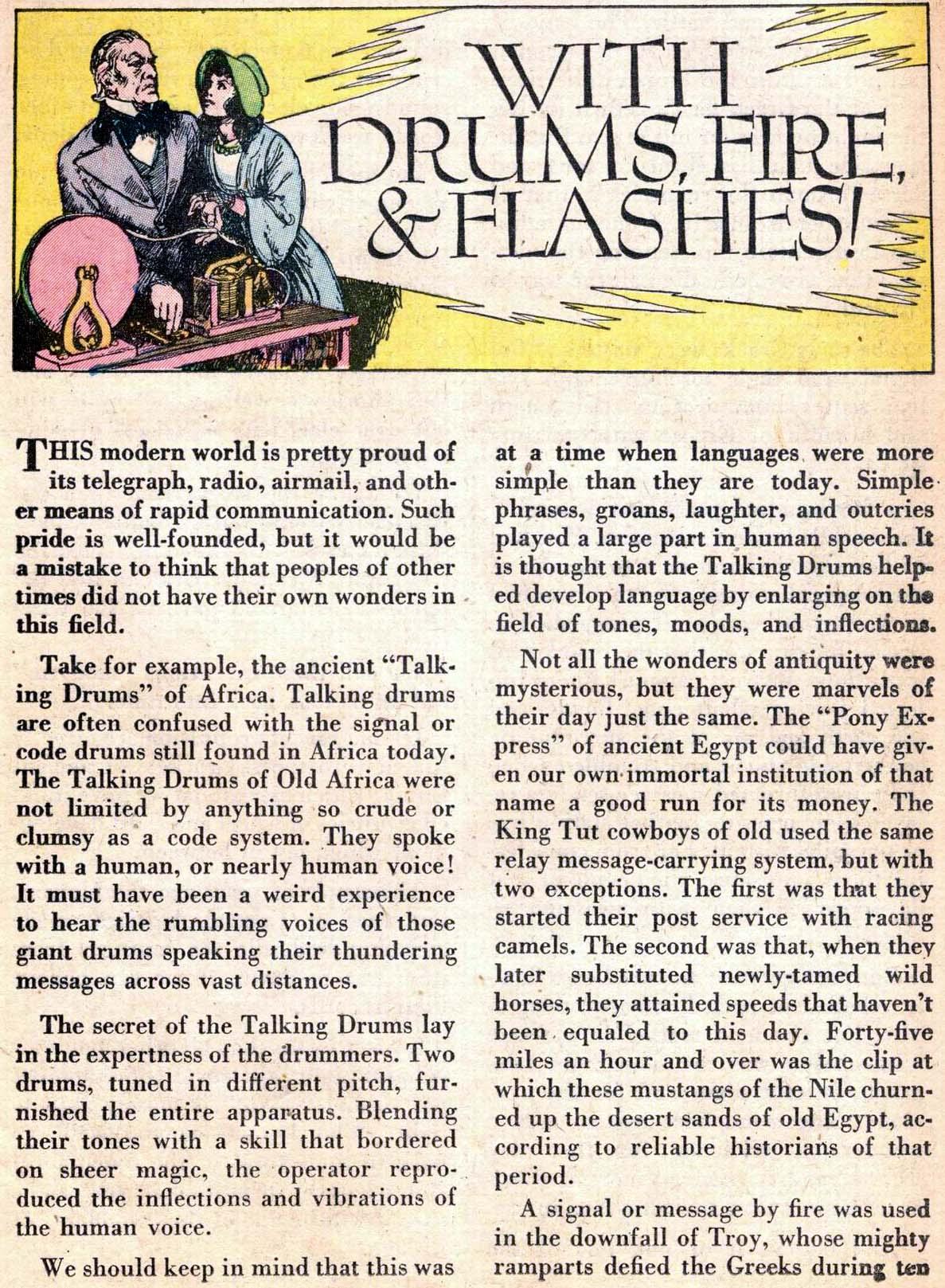 Detective Comics (1937) 157 Page 36