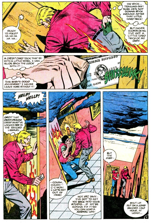 Detective Comics (1937) 542 Page 18