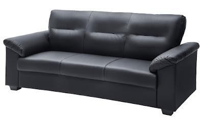 Ikea Knislinge 3 Seat