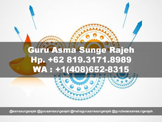 Ijazah-Program-Maha-Guru-Asma-Sunge-Rajeh