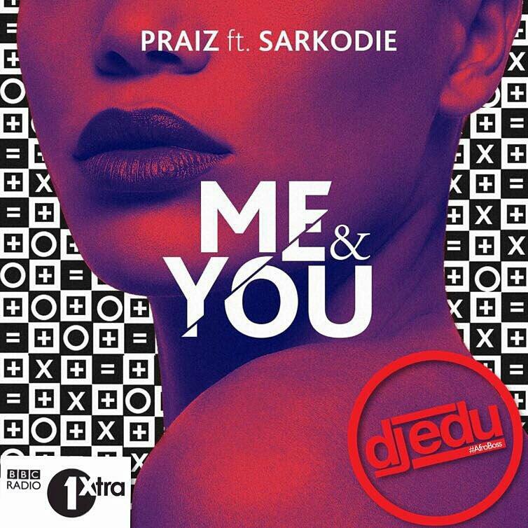 Lyric me & u lyrics : Lyrics: Praiz Ft. Sarkodie - Me & You | Naijaproper | Nigeria's No ...