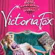 Glittering Fortunes by Victoria Fox: A Review