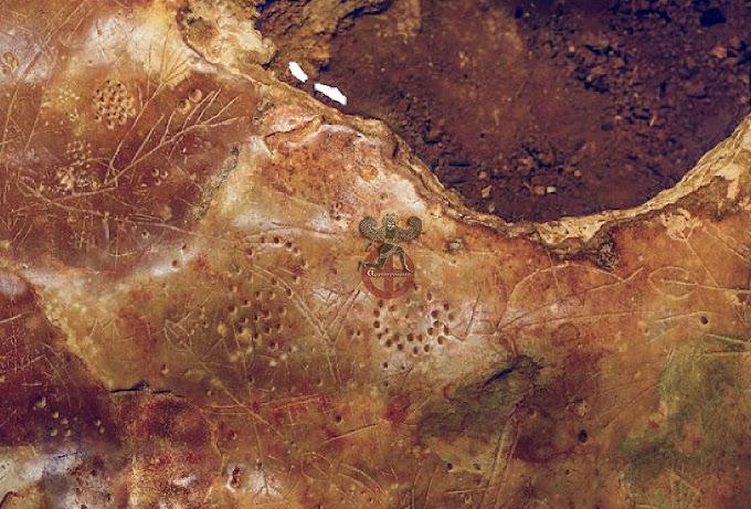 Πετρογλυφικά του Ασφέντου, αρχαιότερα των 12.000 ετών... !