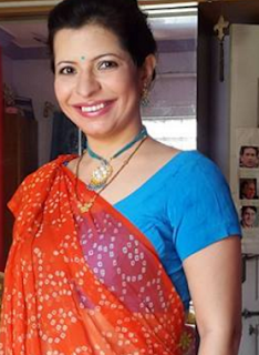 Jennifer mistry bansiwal age, hot wiki, biography, husband
