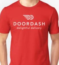 Doordash Driver: How do you dress when delivering food for