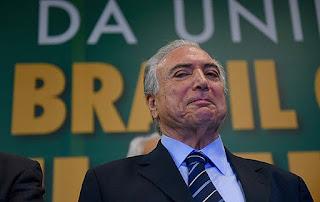 Governo Temer suspende programa de combate ao analfabetismo; Brasil tem 13 milhões de analfabetos