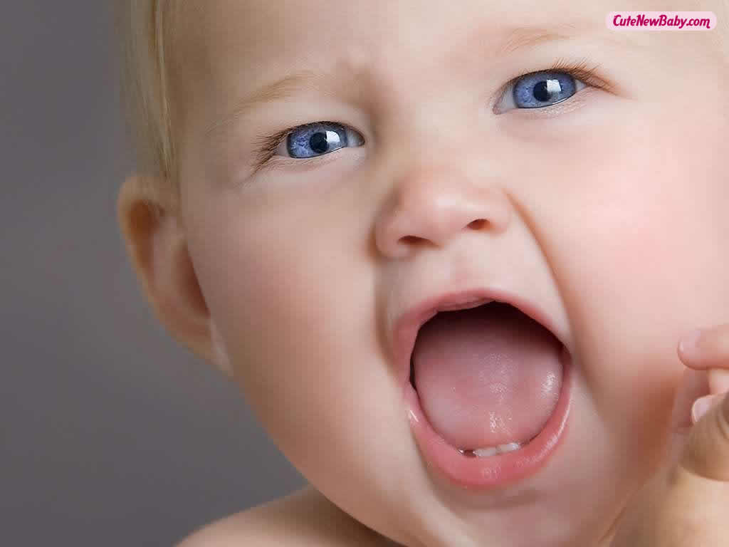 19 very cute and beautiful babies wallpapers in hd