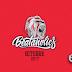 Beataholics - Octubre 2017