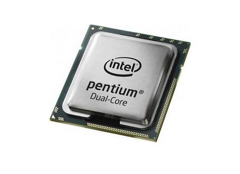 Jenis Jenis CPU