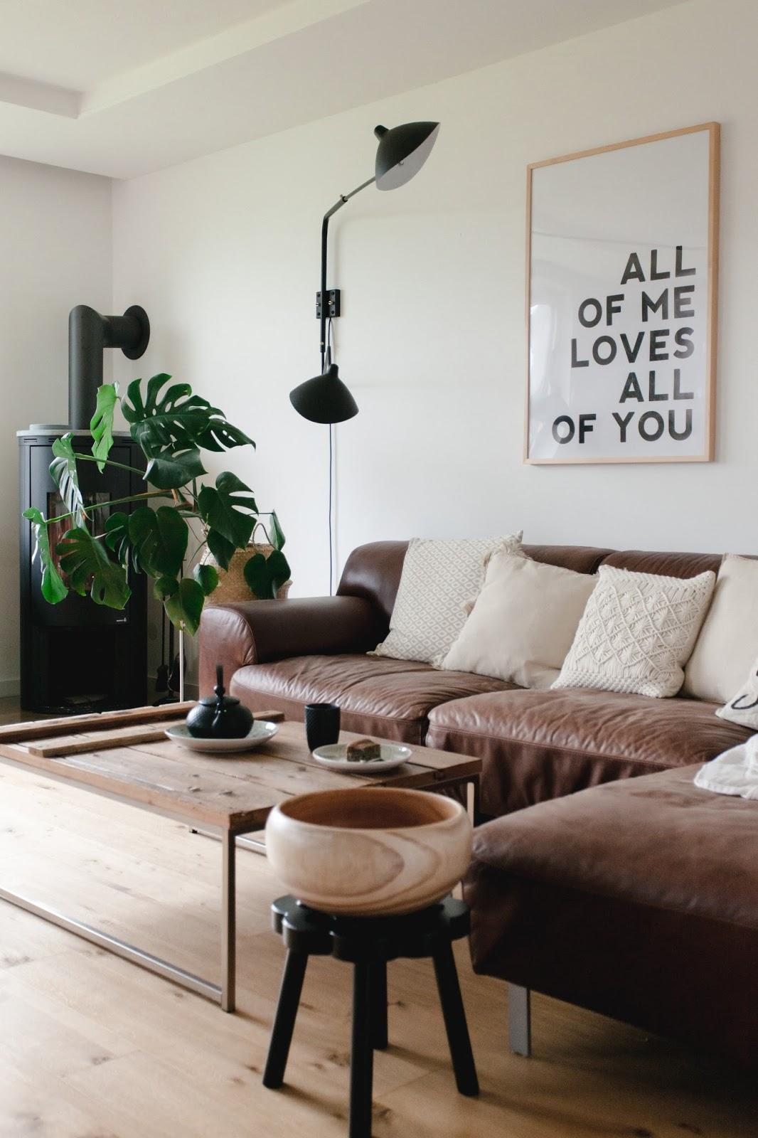 Mein wohnzimmer blog – Neues Weltdesign 2018