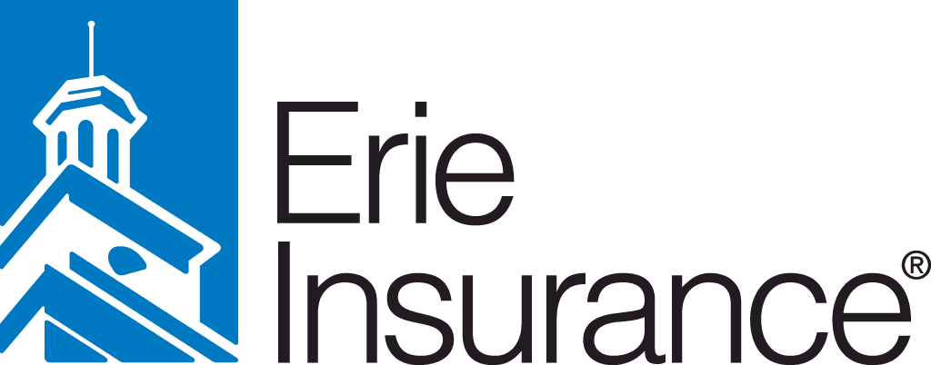 Review Erie Home and Auto Insurance by Santrie Salafie